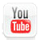 Youtube Secovisa